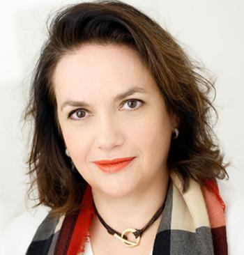 Univ.Prof.Dr. Alexandra Resch