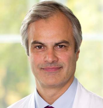 Univ.Prof.Dr. Christian Singer, MPH