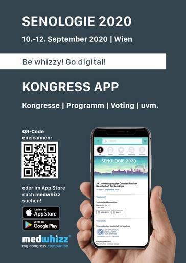 Kongress App