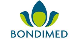 Bondimed