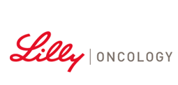 Lilly Oncologie Logo