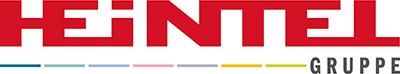 Heintel Gruppe Logo