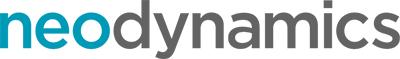 Neodynamics