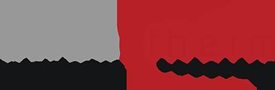 Oncotherm Logo